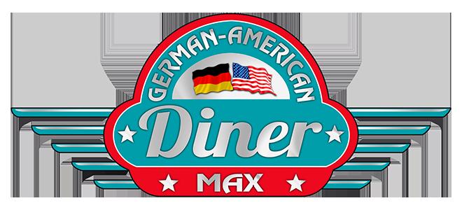 German American Diner – Krefeld